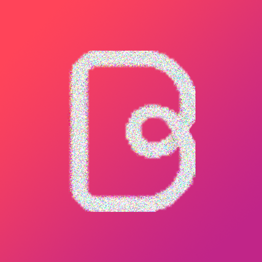 Bazaart Photo Editor and Design Hack Cheats Without Generator