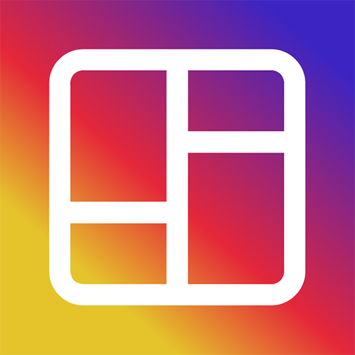 Photo Collage Maker and Photo Editor Guides That Actually Work