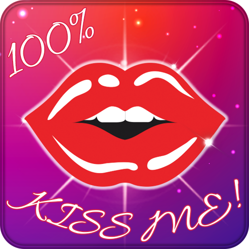 Kissing Test | How good kisser you are ? Kiss Me Hack Cheats That Actually Work