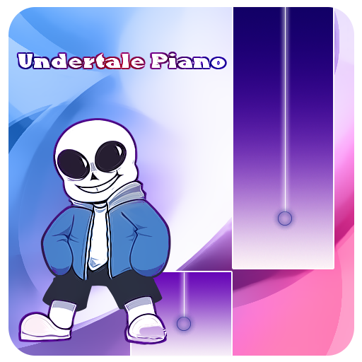 Piano Tiles Undertale - Tap Piano 2019 Hack Cheats Online Free Guide