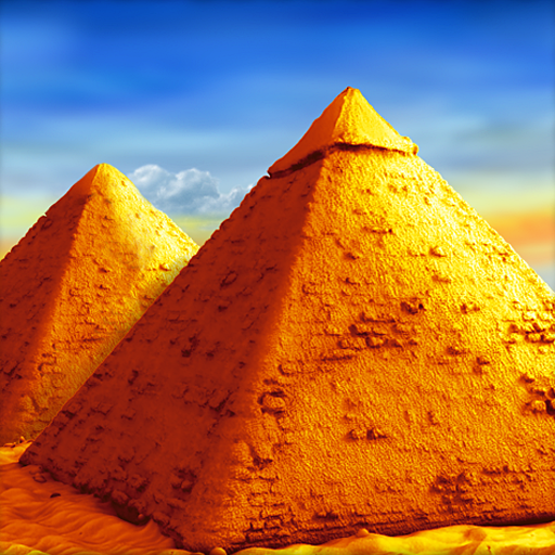 Pyramid Pays 2 Slots Hack Cheats Without Generator