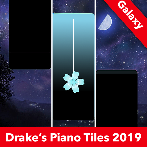 Gods Plan - Drake Piano Tiles Hack Cheats Unlimited Resources