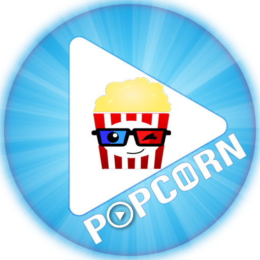 Popcorn time free movies 2019 Hack Cheats Online Free Guide