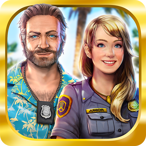 Criminal Case: Pacific Bay Hack Cheats Android iOS