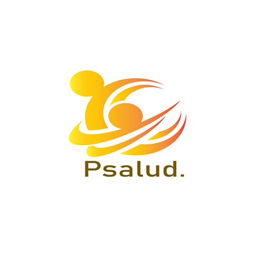psalud Hack Cheats That Actually Work