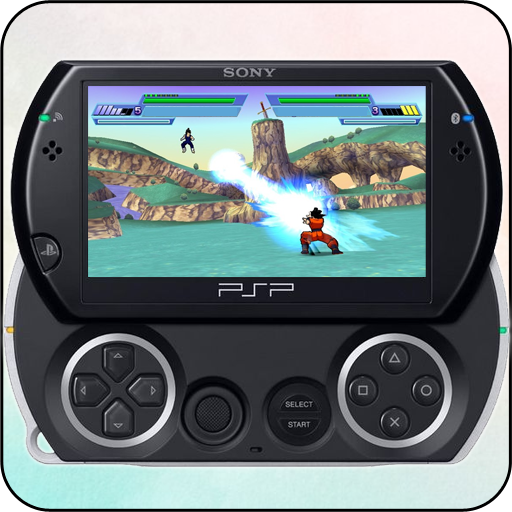 PSP PSX emulator Gold Edition Hack Cheats Online Free Guide