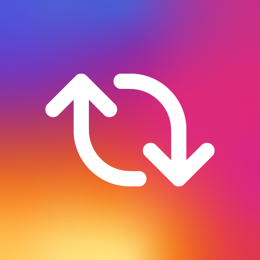 Repost Photo & Video for Instagram Hack Cheats That Actually Work