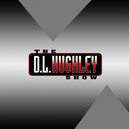 The DL Hughley Show Hack Cheats That Actually Work