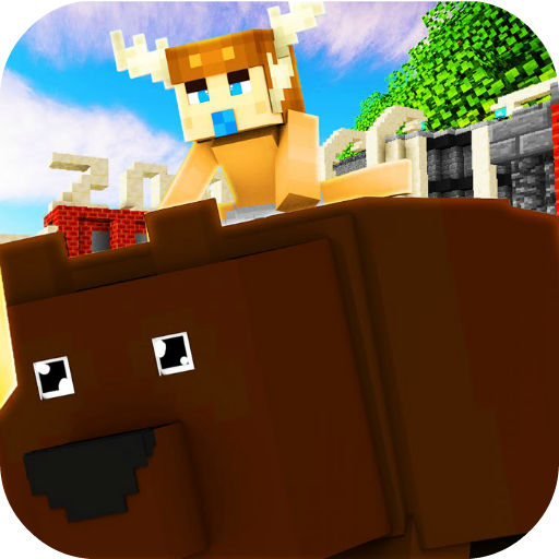 Zoo Craft and Animal Dream Hack Cheats Without Generator