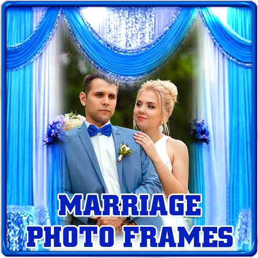 Marriage Photo Frames Hack Cheats Android iOS