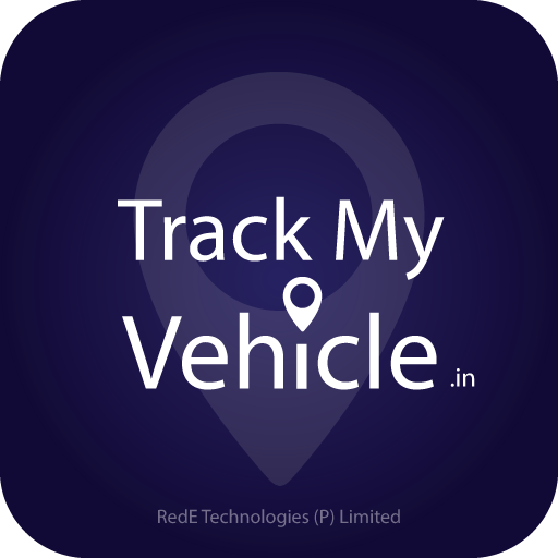 Track My Vehicle Hack Cheats Without Generator