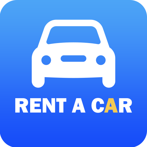 Rent a Car Hack Cheats Online Free Guide
