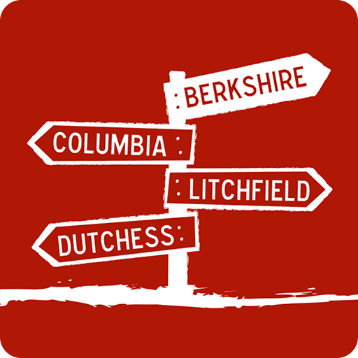 Guide to the Berkshires Hack Cheats Unlimited Resources