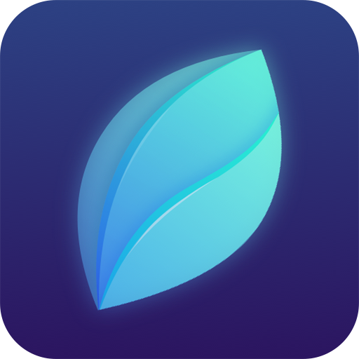 Sleepy: White Noise, Nature Tips and Tricks Online Free Guide