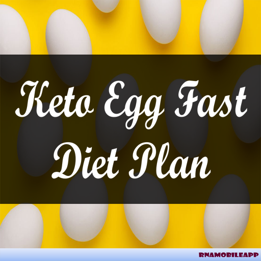 Keto Egg Fast Diet Plan Hack Cheats Without Generator