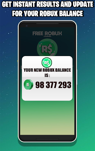 Daily Free Robux Pro Calc For Roblox - 2019