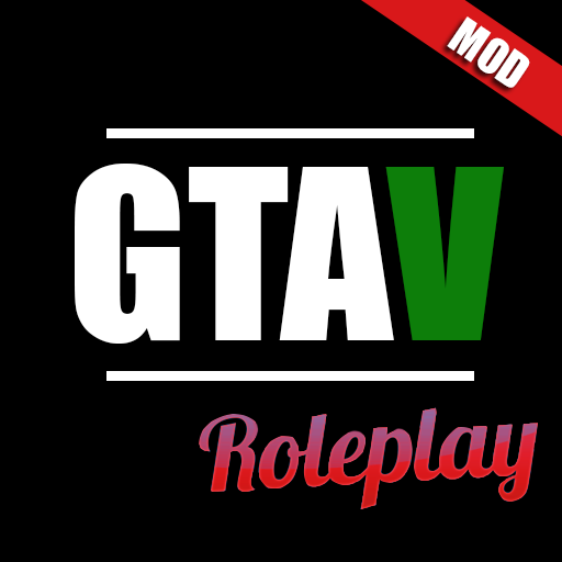 Mod Roleplay online for GTA 5 Tricks Mods For Resources