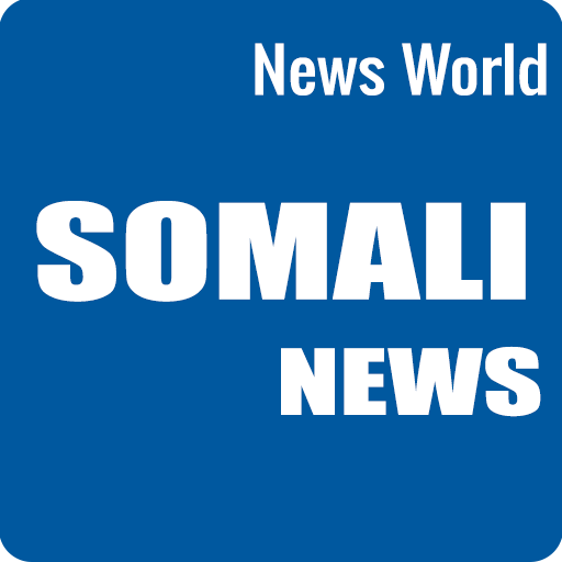Somali BBC News - News via BBC RSS Hack Cheats No Surveys Mods