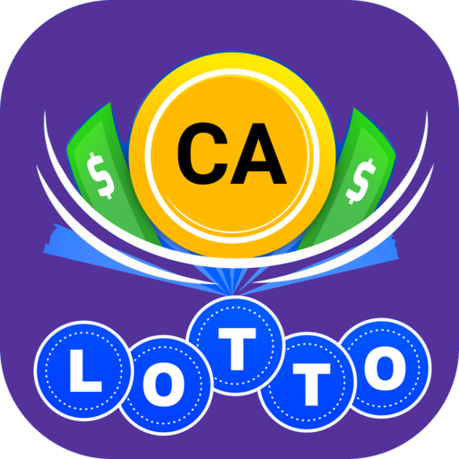 California Lottery Results Hack Cheats Without Generator - HackCheaty