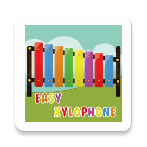 Easy Xylophone Hack Cheats That Actually Work