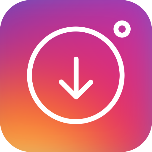 Save and Repost For Istagram Hack Cheats Online Free Guide