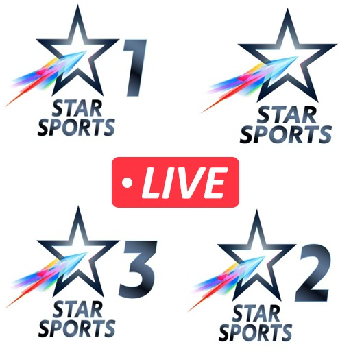 Star Sports - Hotstar Live Cricket Streaming Guides That Actually Work