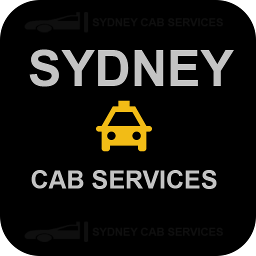 Sydney Cab Services Hack Cheats Online Free Guide