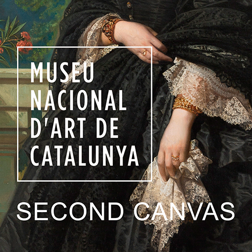 Second Canvas Museu Nacional Guides That Actually Work