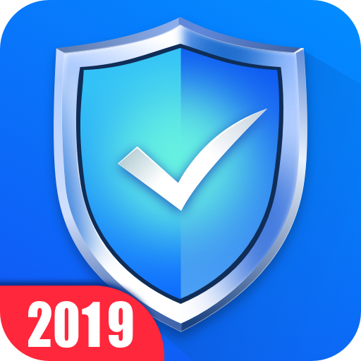 Droid Security - Antivirus, Booster, Phone Cleaner Hack Cheats Android iOS