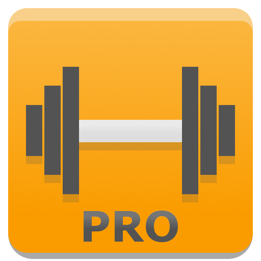 Simple Workout Log PRO Key Hack Cheats Online Free Guide