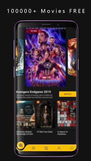Showtimes Box : Movies HD , Free Movies hack tool