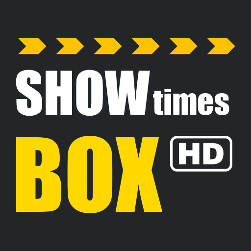 Showtimes Box : Movies HD , Free Movies Hack Cheats Online Free Guide
