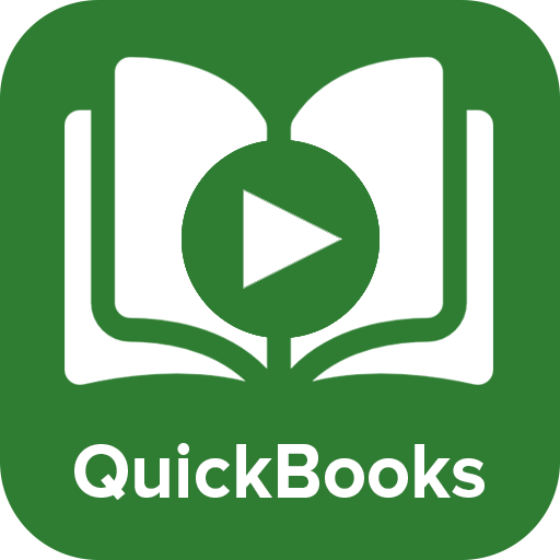 Learn QuickBooks Pro : Video Tutorials Hack Cheats Unlimited Resources