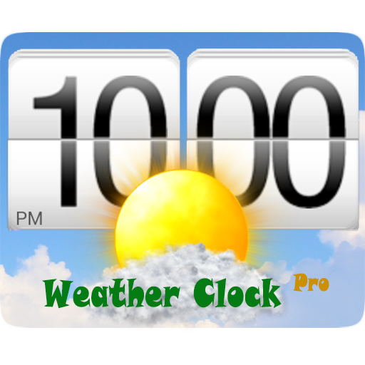 Weather Clock Pro Hack Cheats That Actually Work