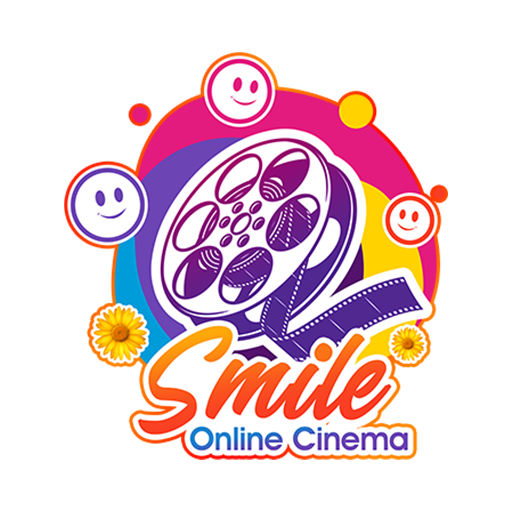 Smile Online Cinema Tips and Tricks Online Free Guide