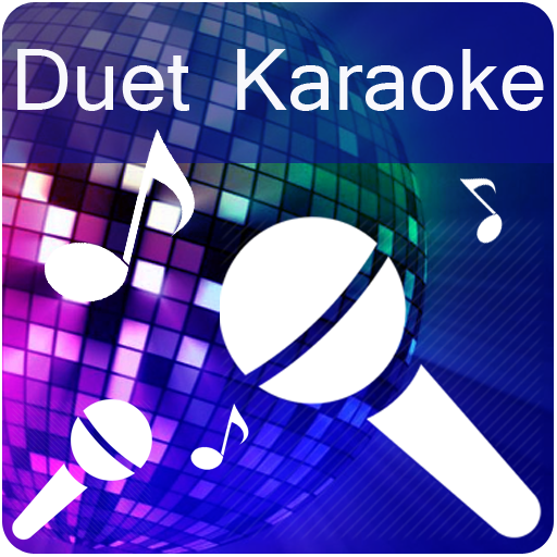 Sing! Duet Smule~Karaoke Hack Cheats Android iOS - HackCheaty