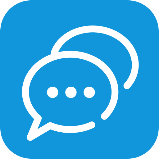 Quick Chat Hack Cheats Unlimited Resources
