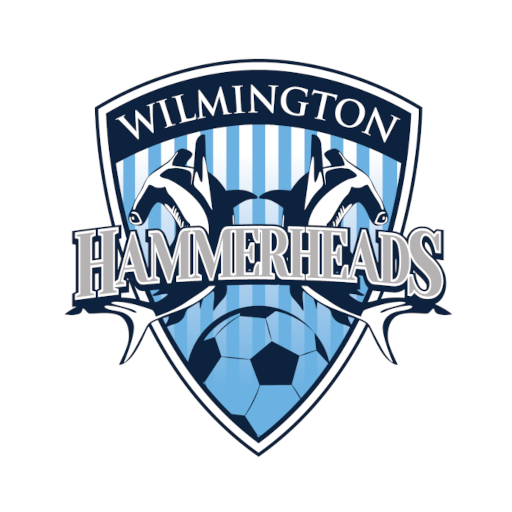 Wilmington Hammerheads Hack Cheats Without Generator