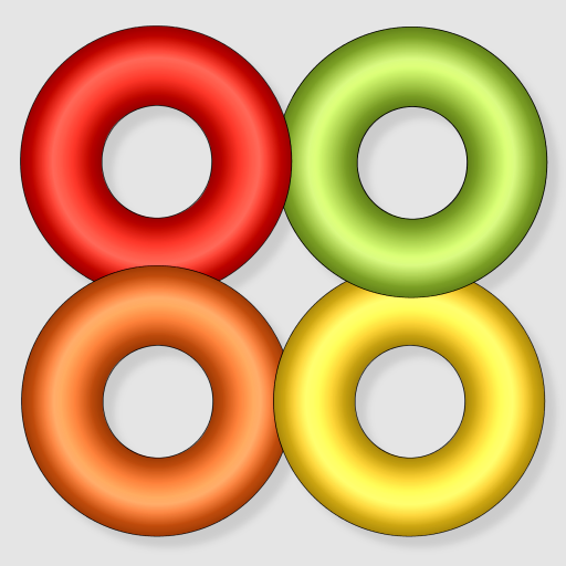 Color Rings! Hack Cheats Online Free Guide