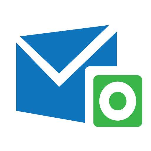 Email for Hotmail, Outlook Hack Cheats Online Free Guide