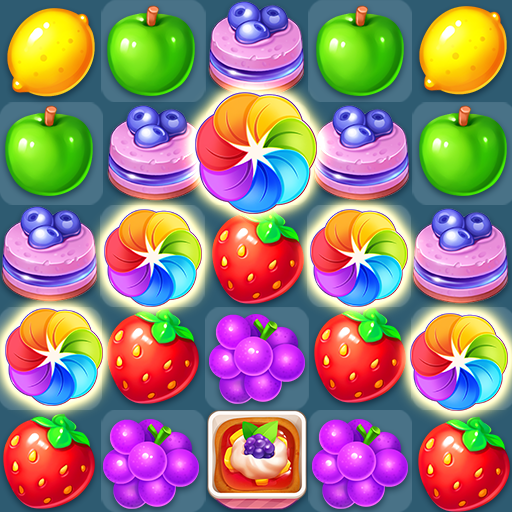 Fruit Candy Time Hack Cheats That Actually Work