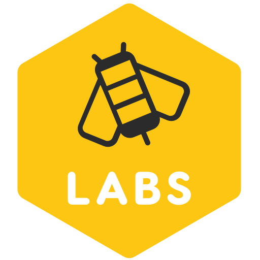Bee Labs Hack Cheats Android iOS