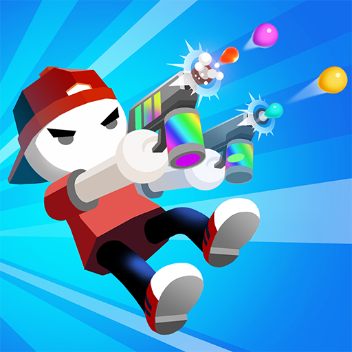 Color Party Hack Cheats Unlimited Resources