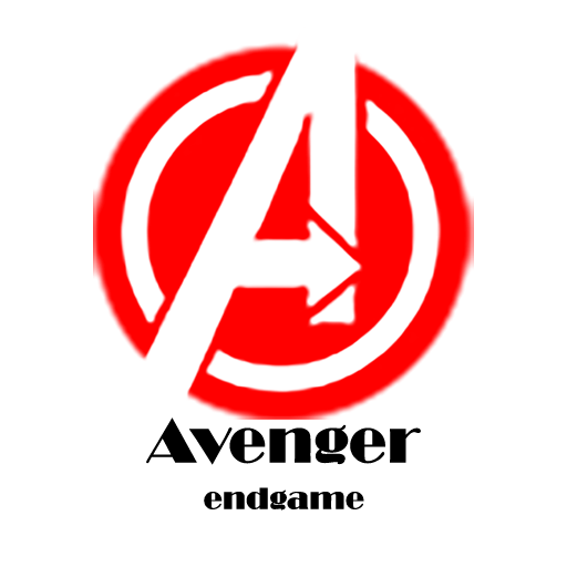 Sticker Avenger Endgame (WAStickerApps) Hack Cheats Online Free Guide