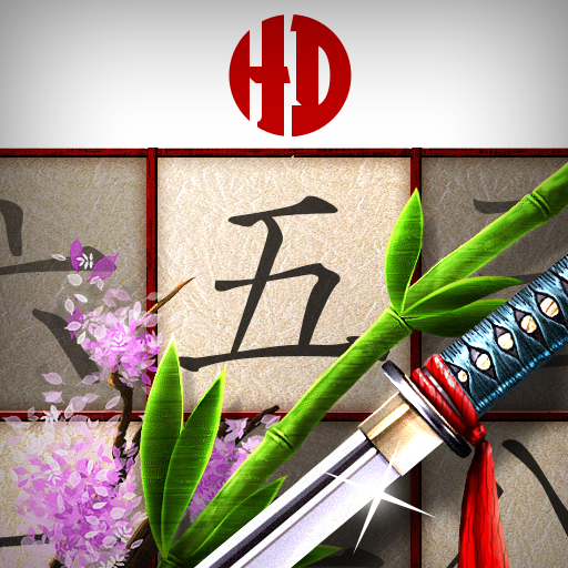 Sudoku Samurai HD Tricks Mods For Resources