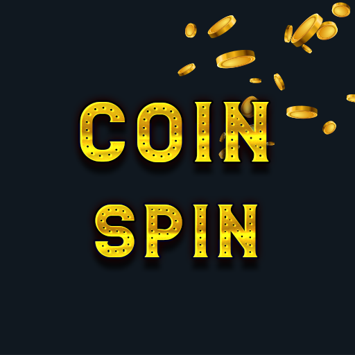 Coin and Spin 2019 - FREE Hack Cheats Android iOS
