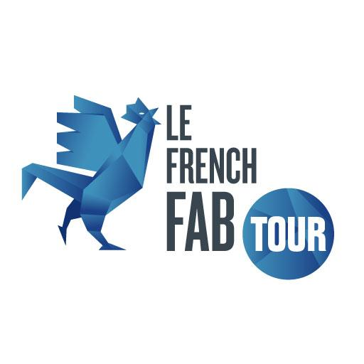 French Fab Tour Hack Cheats Without Generator