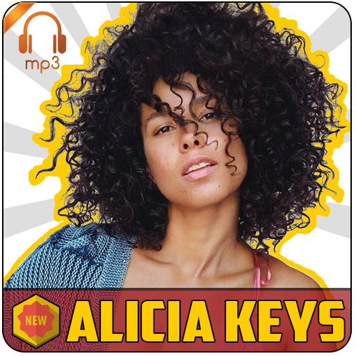 ALICIA KEYS   Top Hit Songs, .. no internet Hack Cheats Without Generator