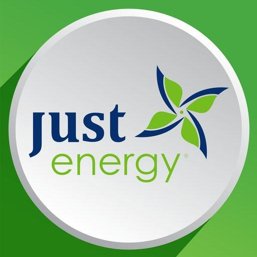 Just Energy Hack Cheats Android iOS