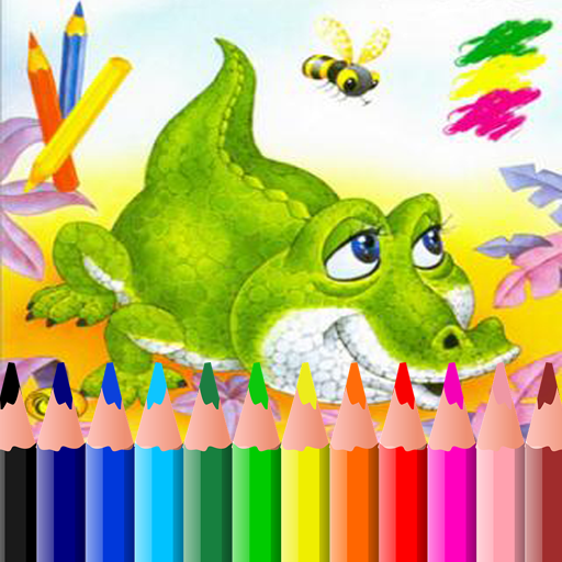 Talking Coloring Hack Cheats Online Free Guide